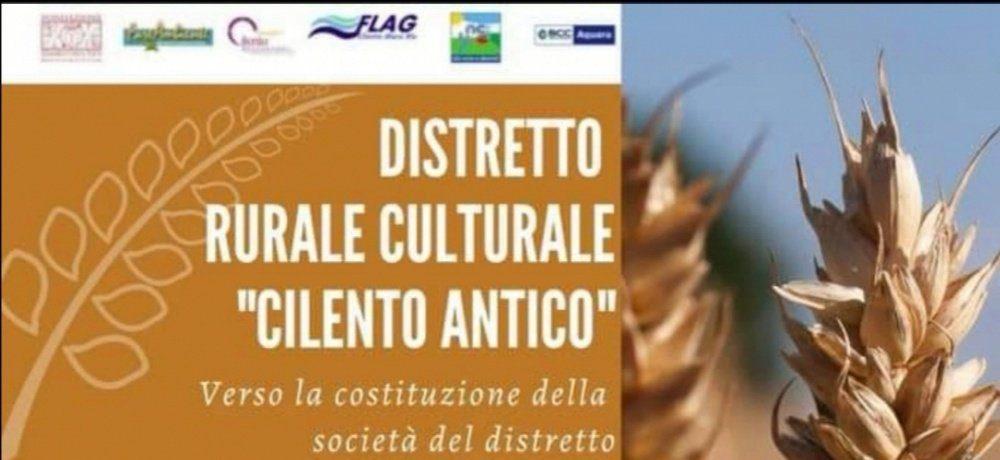 """screenshot 20200225 182322 - Aperte le adesioni al progetto Distretto Rurale Culturale """"Cilento Antico"""""""