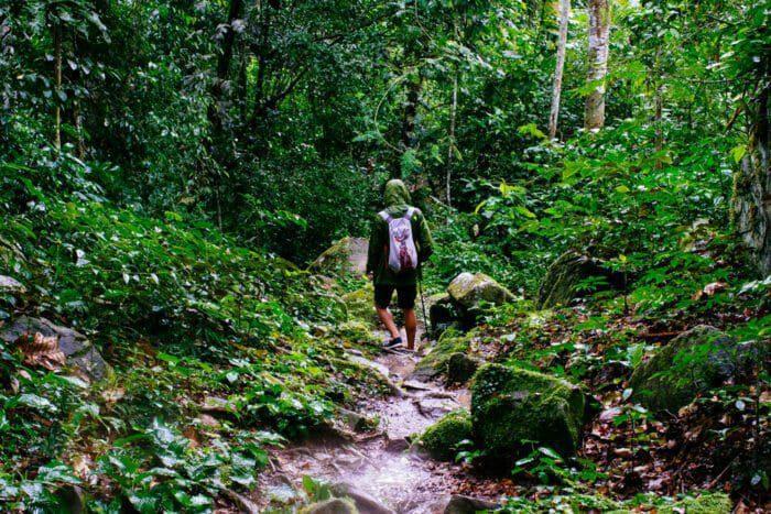 Geo Trek e turismo ecosostenibile a Paestum, nasce la rete dei sentieri