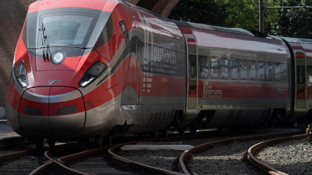 trenitalia 1024x575 - Trenitalia aumenta le corse nel Cilento