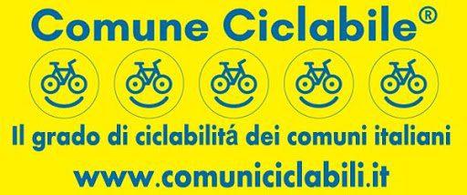 """unnamed 2 - San Giovanni a Piro anche quest'anno e' """"comune ciclabile"""""""