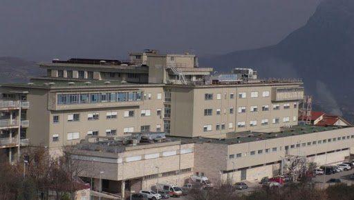 """unnamed - Sindaco di Roccadaspide: """"Ospedale operativo"""""""
