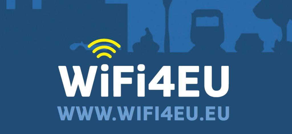 wifi4eu 1 1024x471 1 - S. Arsenio, libero accesso alla connettività Wi-Fi