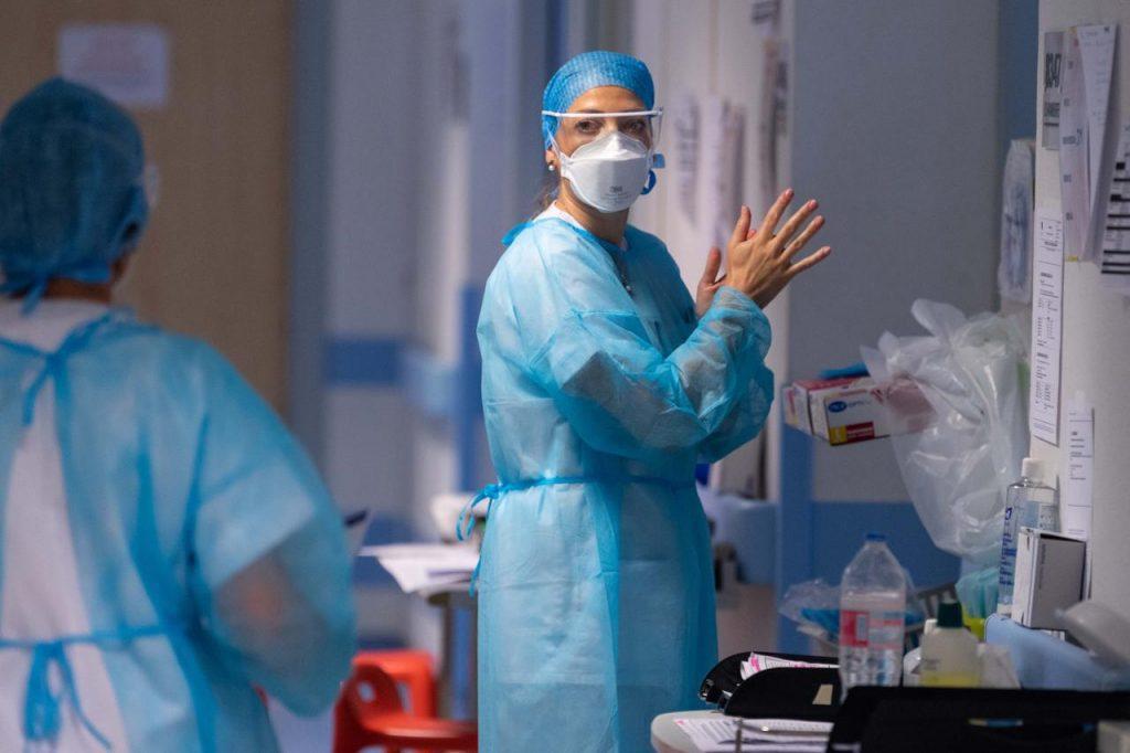 """Covid, saltano screening tumori: """"Otto mesi di attesa per una diagnosi"""""""