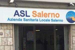 Campania: obbligo di segnalazione all'ASL per chi si reca in Brasile, GB e Sudafrica