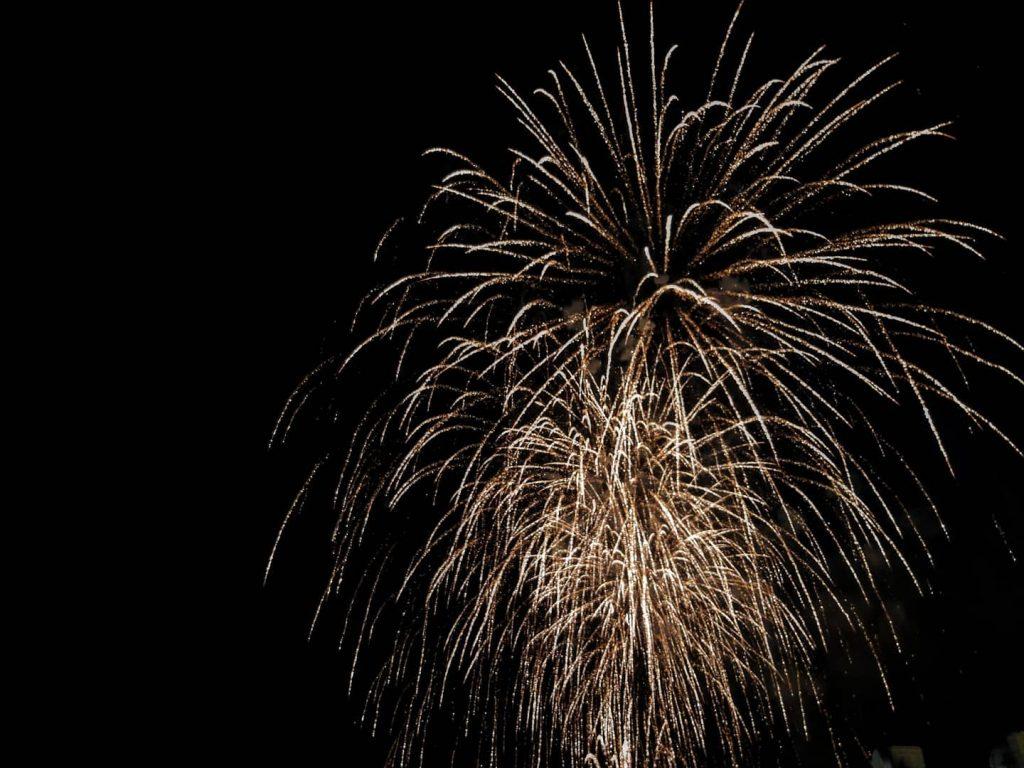 camerota 1024x768 - Camerota festeggia il suo Patrono in tutta sicurezza 4 agosto 2020
