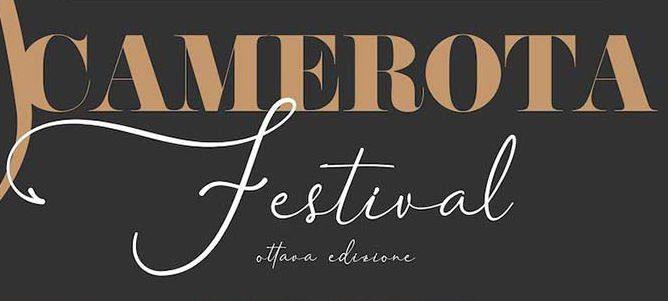 camerotafestival - Camerota Festival in sicurezza nel teatro Kamaraton - 13 e 21 agosto 2020
