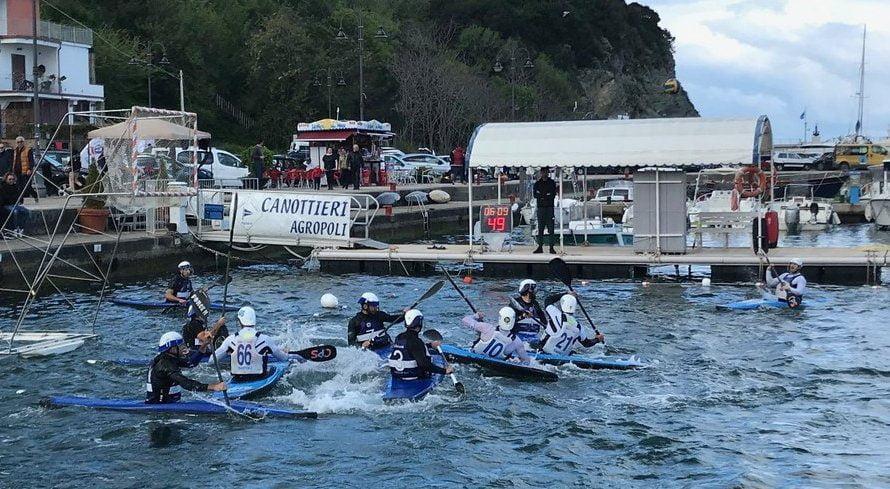 """canottieri - Circolo Canottieri di Agropoli, """"Festa del mare"""" - 5/8/20"""