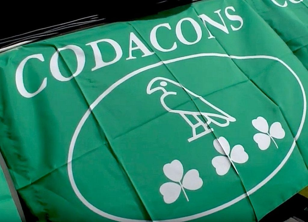 codacons  1024x738 - Mancata chiusura discoteche, Codacons denuncia Governo e Regioni per concorso in epidemia