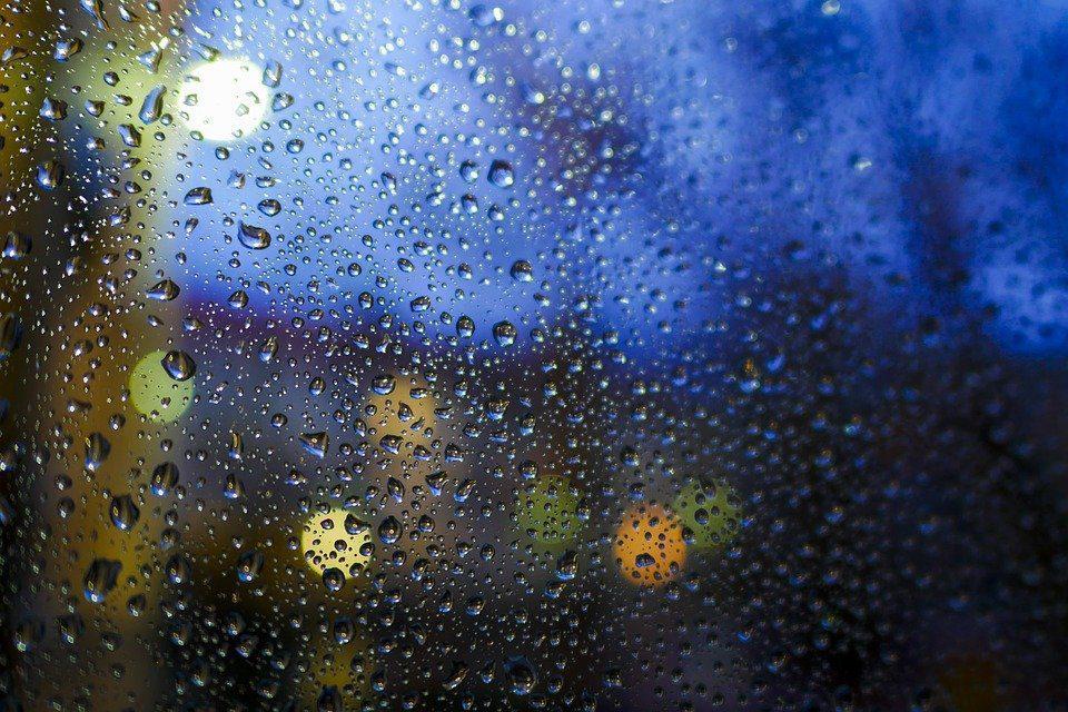rain 3836376 960 720.jpg pioggia cielo - Segreti d'autore ed i rumori di fondo nella vita di ognuno di noi...