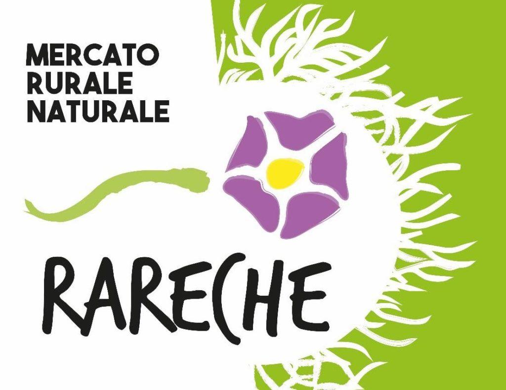 """Vallo della Lucania, prima giornata di """"RARECHE"""", il mercato contadino del Cilento – 26 settembre 2020"""