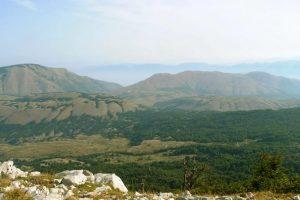 Sacco, ArcheoArte: apertura del Rifugio Motola – 3 ottobre 2020