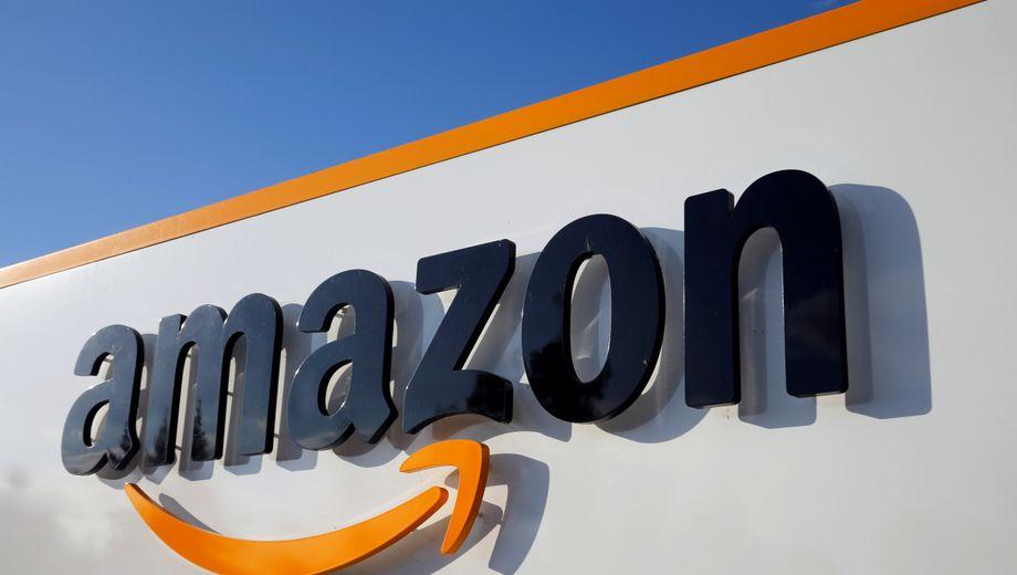 AMAZON dona piu' di 100 tablet agli studenti del Vallo di Diano