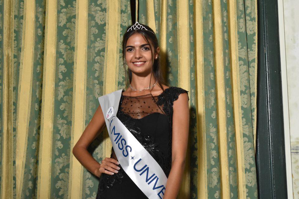 MISSSUNIVERSECELSOPRIMA 1 960x640 - Prefinali Miss Universe 2020 - Campania (le prime foto)