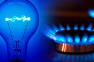 (ANSA) Forte rimbalzo delle tariffe di elettricità e gas a partire dal primo ottobre.