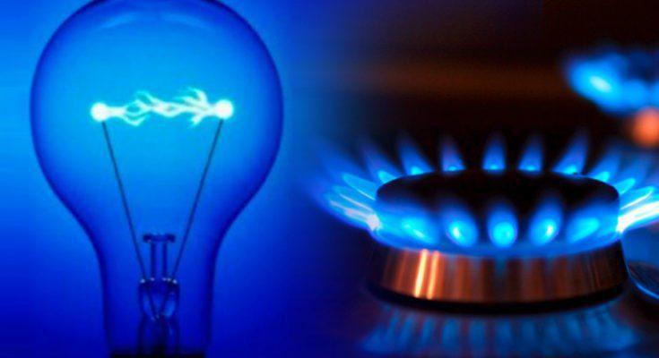 bollette luce e gas 735x400 1 - (ANSA) Forte rimbalzo delle tariffe di elettricità e gas a partire dal primo ottobre.