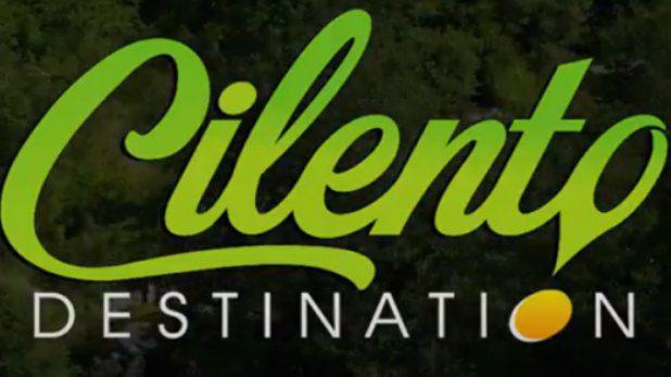 cilentodestination - Conclusa l'edizione 2020 di CilentoDestination, l'educational tour ideato da Emanuel Ruocco