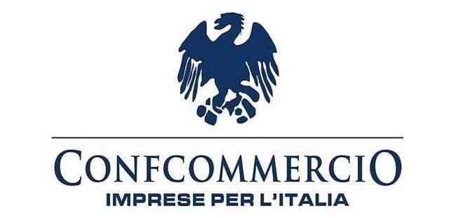 Marina di Camerota, Confcommercio Salerno incontra il Cilento – 24/9/20