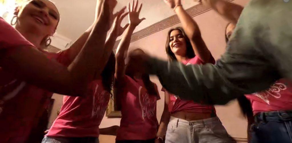 cover 1024x503 - Miss Universe 2020, le vincitrici ed un piccolo video backstage