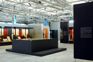Salerno Musei in rete – le info