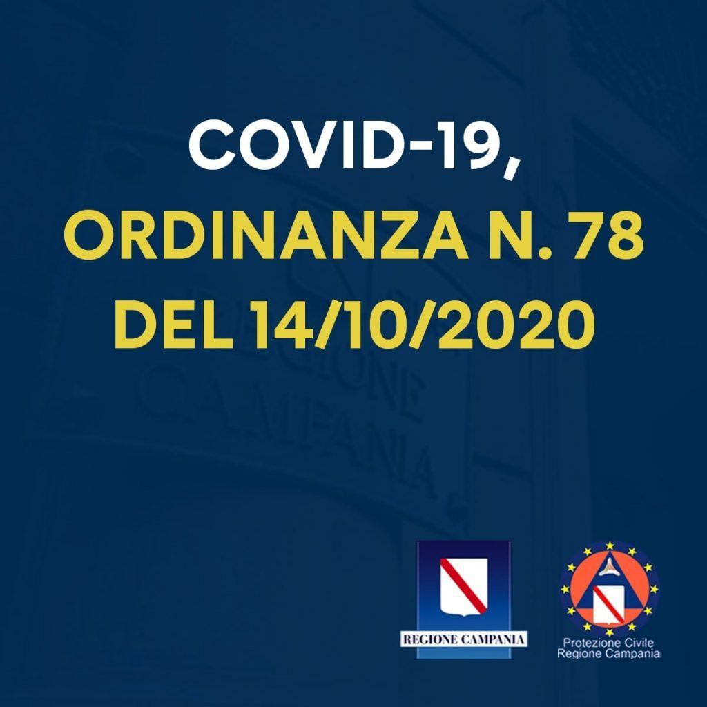 121624438 10158477111623257 3037716294127847738 o 1024x1024 - De Luca: nuova ordinanza in materia di prevenzione Covid in Campania
