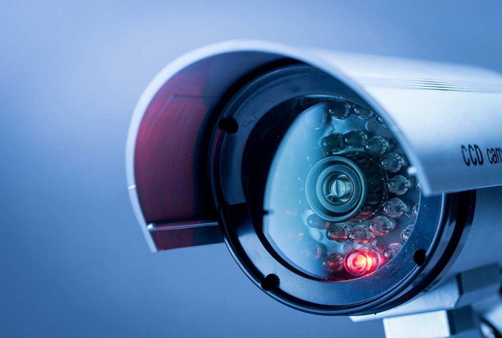 Cam Video surveillance 1100x740 1024x689 1 - Agropoli, richiesta di finanziamento per implentare sistema di videosorveglianza