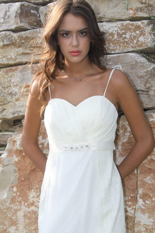"""IMG 2745 960x1440 - Continua la """"saga"""" di Miss Universe 2020: la vincitrice per la Basilicata e' Claudia Torchia"""
