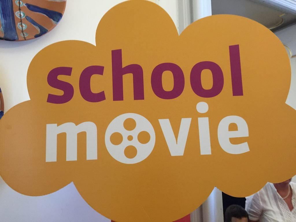 "IMG 5129 1024x768 - Paestum, ""School Movie"": i video realizzati dagli studenti"