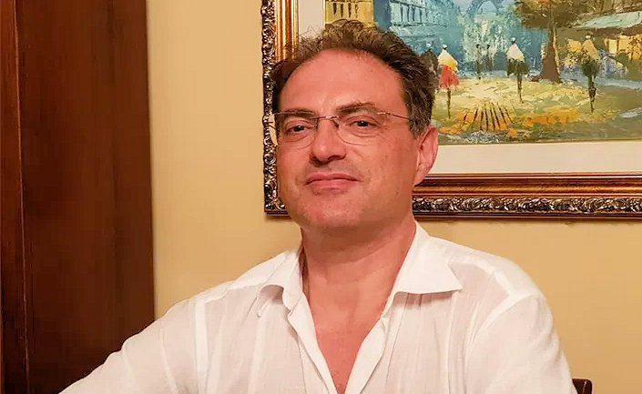 biagio - Teggiano, positivo anche il presidente della Proloco