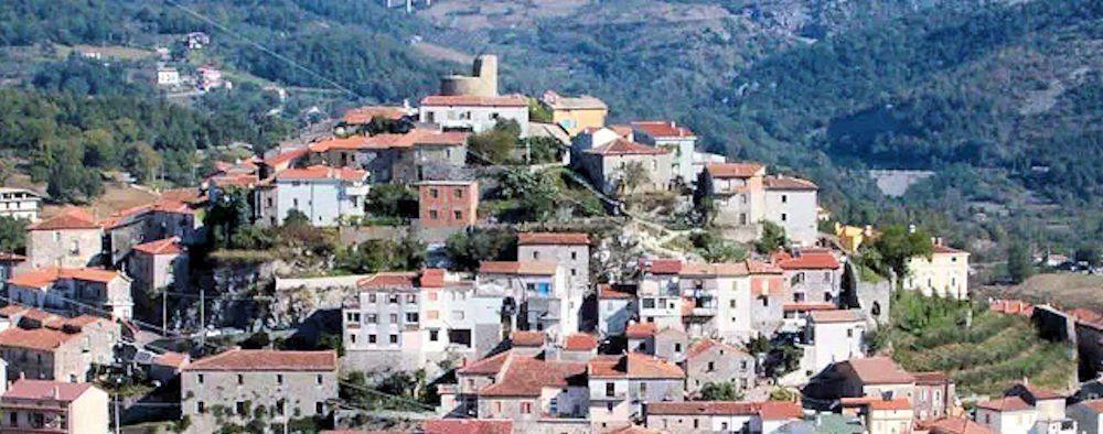 """caselleinpittari - Caselle in Pittari, il sindaco: """"sbagliato equiparare il nostro territorio alle aree fortemente antropizzate delle città"""""""