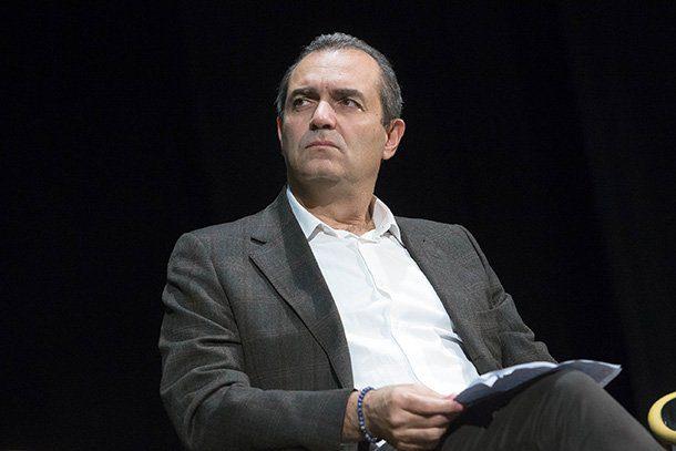 """de magistris luigi 610 imagoeconomica - Campania, coprifuoco movida: De Magistris """"consegneremo esercizi commerciali alla mafia"""""""