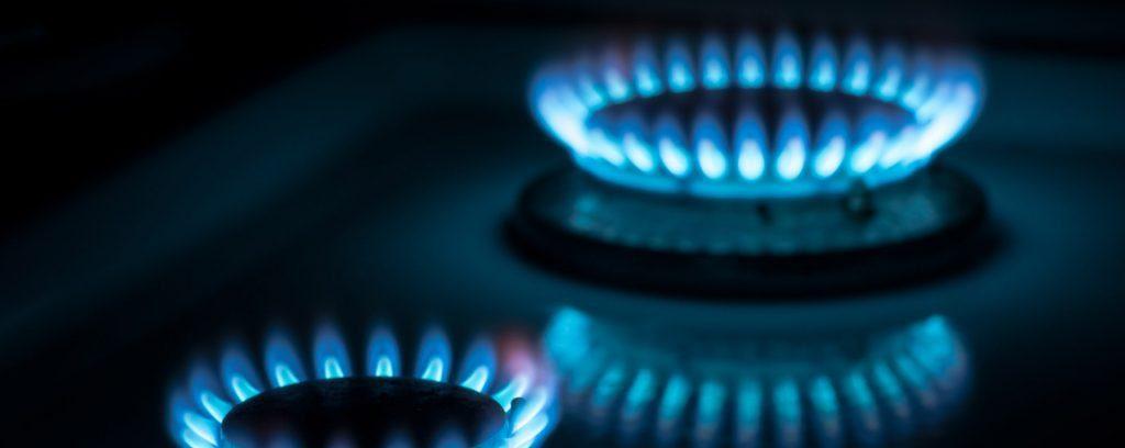 gas metano autogas 1024x408 - Capaccio Paestum, accordo per allaccio a metano gas per le utenze domestiche