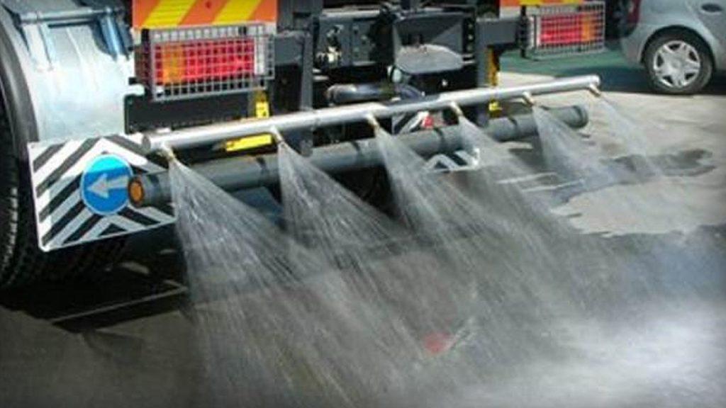 img 140179 O 29 53 0 0 3f338982eef22817152b150f22dc527b 1024x576 - Castellabate: sanificazione delle strade contro il Covid