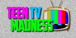 index 3 - Agropoli, Teen Tv: Flop per Covid