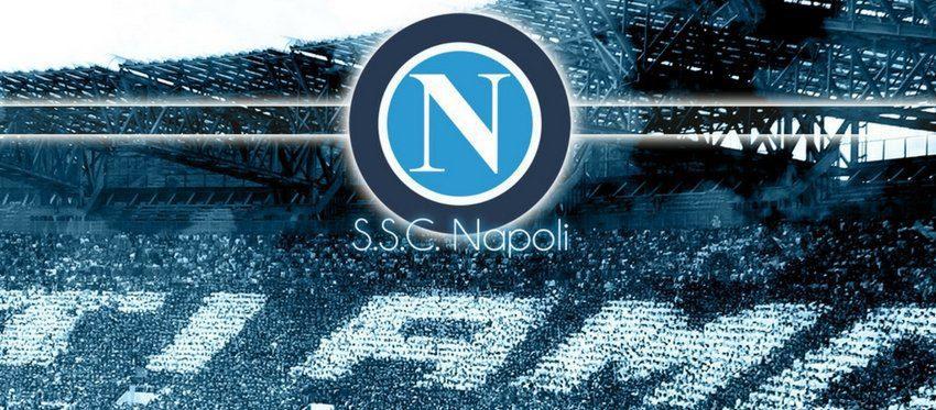 """napoli - Asl vieta Napoli Juve: """"Non ci sono le condizioni per autorizzare la trasferta"""" - Lega serie A: """"la partita si puo' disputare!"""""""