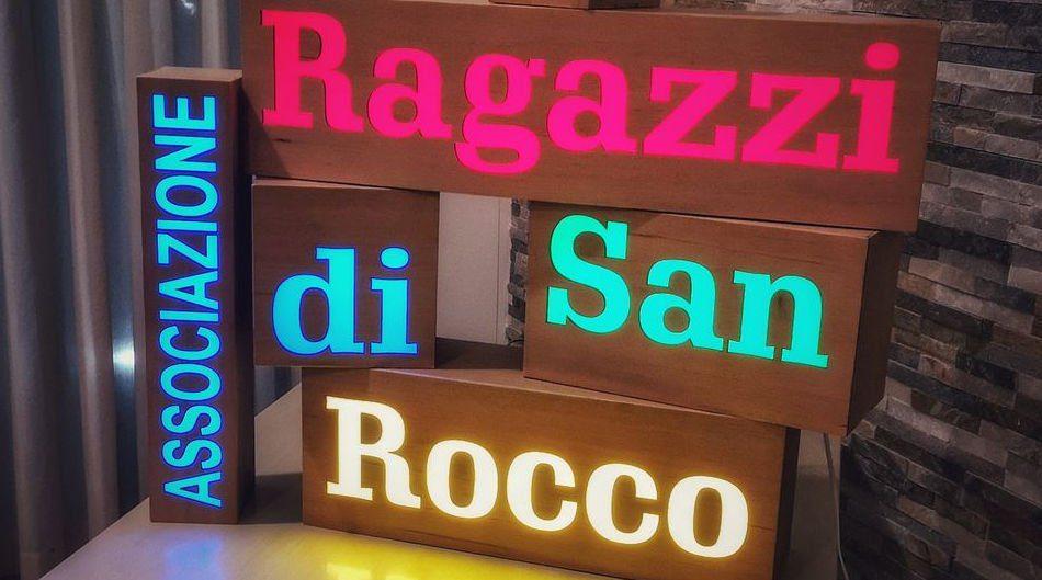 """ragazzi san rocco - Teatro in Sala, Associazione """"I Ragazzi di San Rocco"""": rimborso biglietti spettacolo, ma..."""