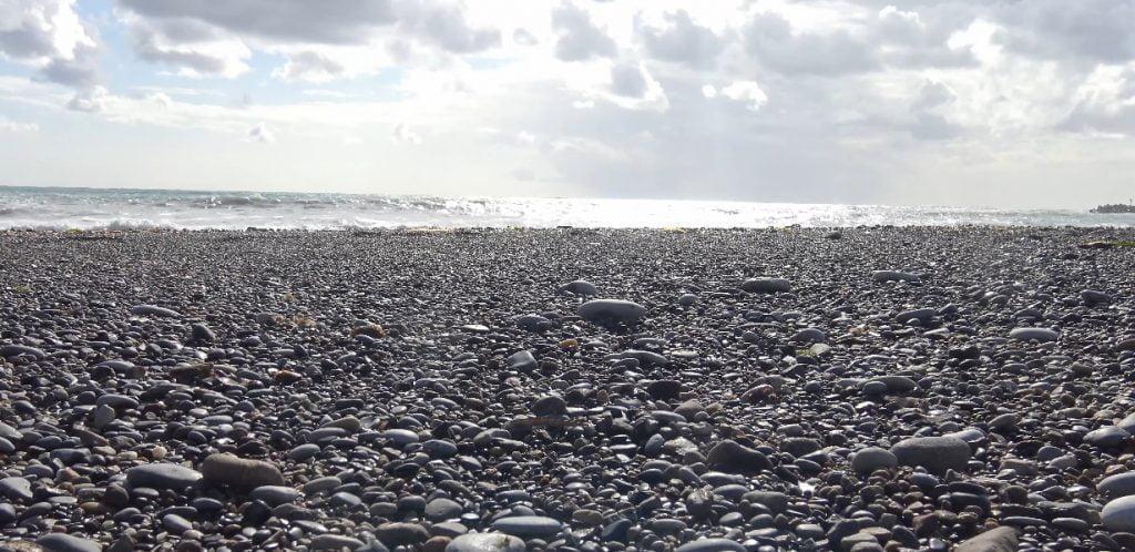 salsedine 1024x498 - Il termine di oggi: Salsedine - video onda lunga a Camerota