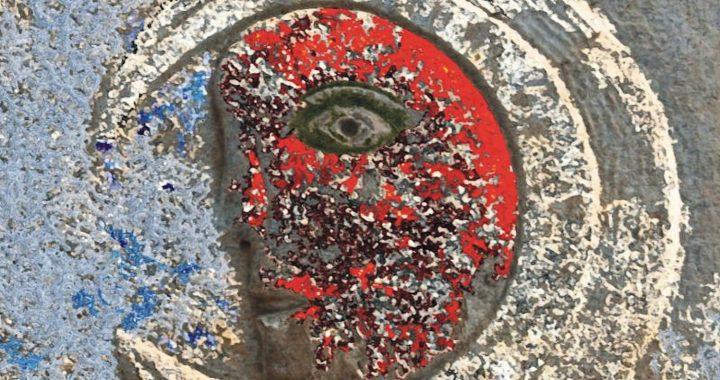 Associazione Cilento Domani Arte e Cultura Mediterranea, serie di incontri sulla Simbologia, Torchiara – 15 Ottobre 2020