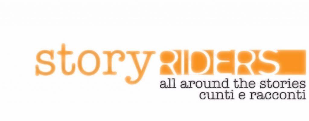 "story 1024x403 - StoryRIDERS 2020 a Torchiara i vincitori di ""Common People"""