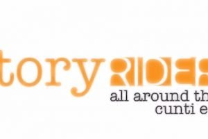 "StoryRIDERS 2020 a Torchiara i vincitori di ""Common People"""