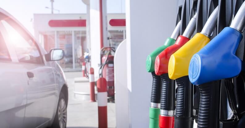 trova distributore benzina diesel metano GPL - Cilento: fatture false, commerciante nei guai