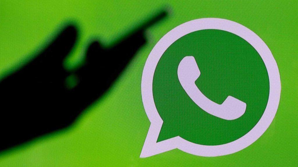 WhatsApp truffa codice a 6 cifre 1 1024x576 - Polla, attivo servizio informativo Whatsapp