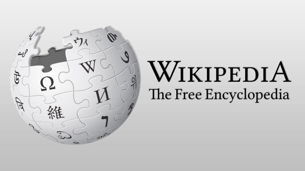 """Scoop!: Wikipedia ha cambiato la definizione di """"Stato di Emergenza""""…"""