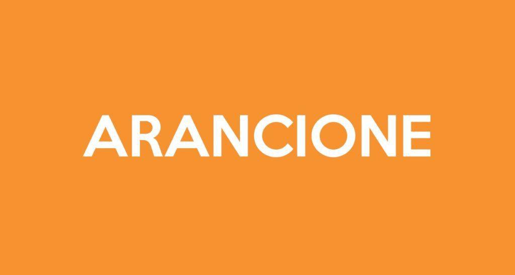 Lombardia, Piemonte e Calabria diverranno arancione.