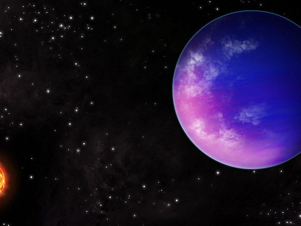 scoperto strano pianeta piccolo nettuno massiccio 50 v3 462304 1280x960 1 1024x768 - Coronavirus, «vaccini OGM». Verremo modificati geneticamente?