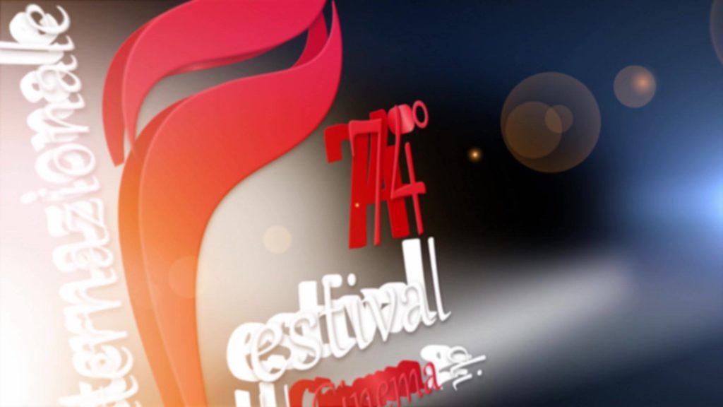 Salerno, Gran Galà del festival del cinema in diretta streaming