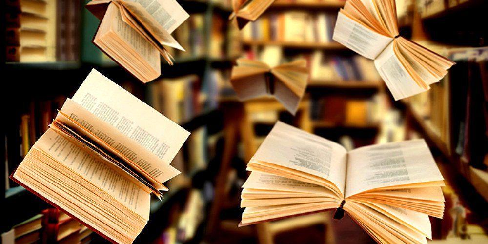 """Polla aderisce a """"Libriamoci"""", il tema: """"Positivi alla lettura"""""""