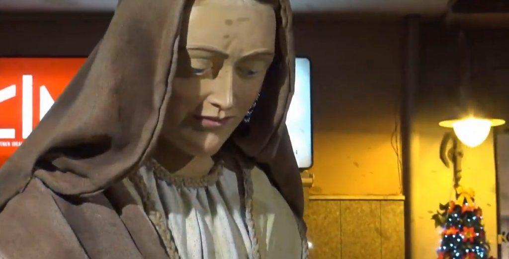 Cilentano.it, la nativita' ad Agropoli: natale 2018 – video