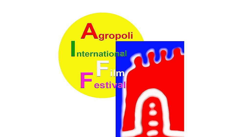 14012021 logo agropoli international film festival 03 - Agropoli International Film Festival dal 4 febbraio