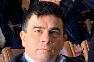 Polichetti (Udc) su corteo di ambulanze di Agropoli