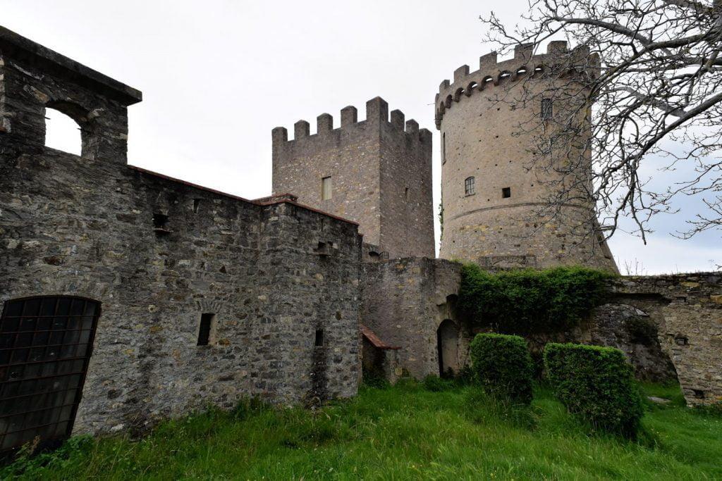 CASTELNUOVOCILENTO 1024x683 - Castelnuovo Cilento e Bloc Farm aderisce alla rete Head Quarter Village
